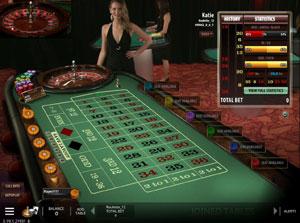 70 beste online casinos