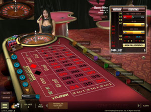casino online roulette free 5 paysafecard