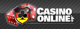 casino online deutschland casinoonline