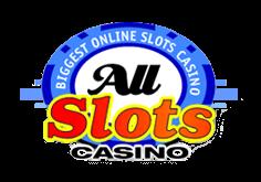 online casino deutschland seriös