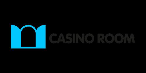 CasinoLand Online-Casino-Test - 800 € Willkommensbonus bei Anmeldung