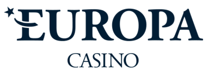 deutsche online casino online casino review