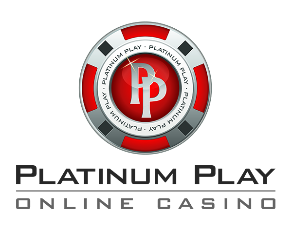 online casino sites casino in deutschland