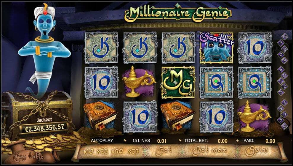 888 casino deutsch