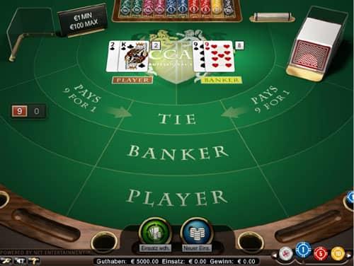 Wsop free poker