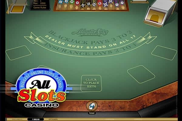 all slots casino deutsch