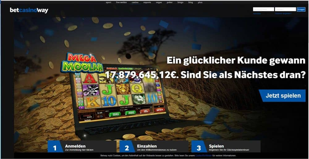 online casino gaming sites online casino spiele