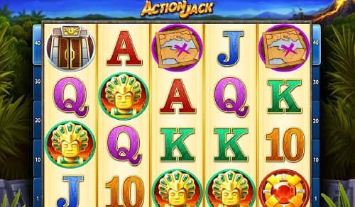 Casino Club Online Spielen