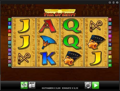 Casino Test Eu