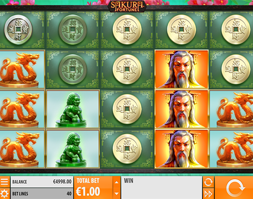 10 € Registrierungs Bonus Bei Online Casino