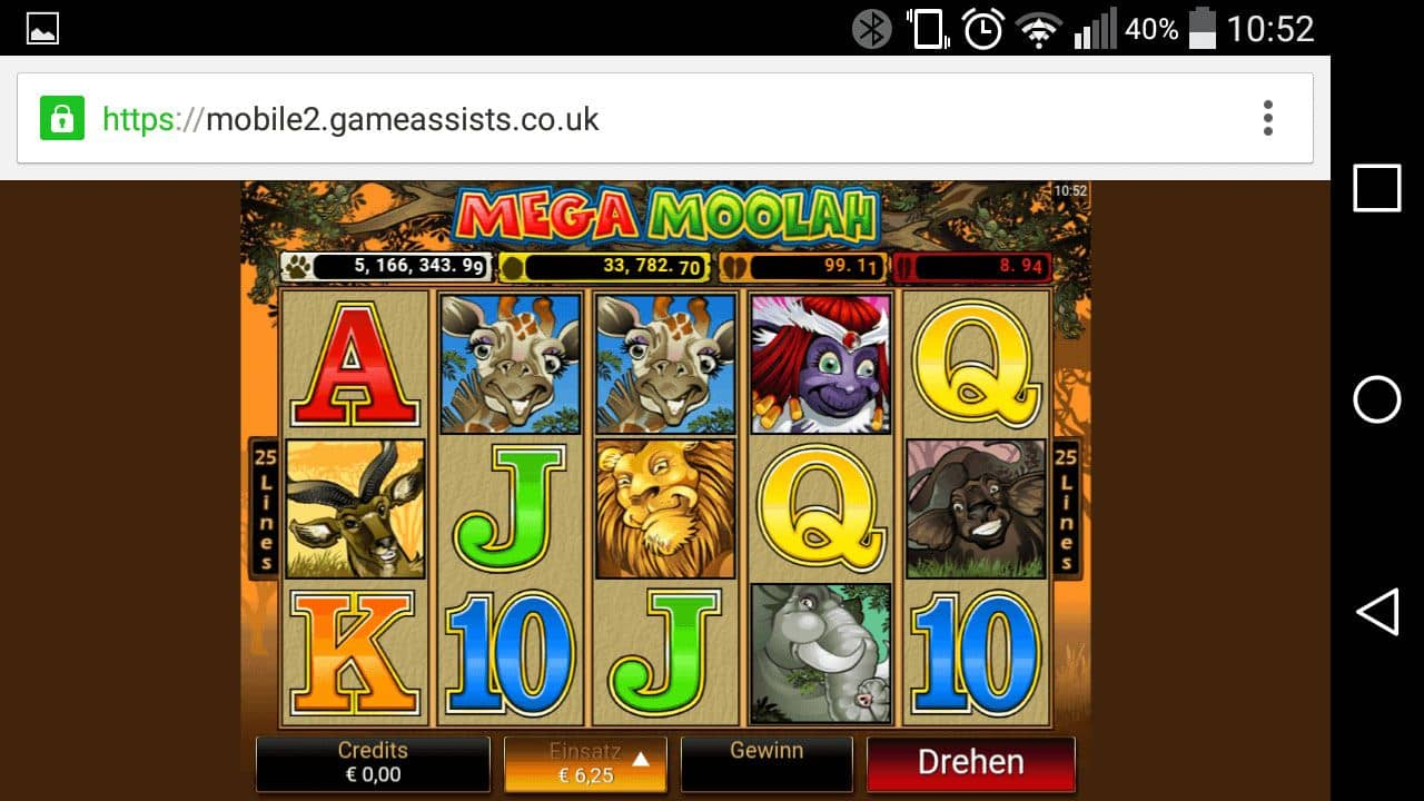 jackpot city casino account löschen