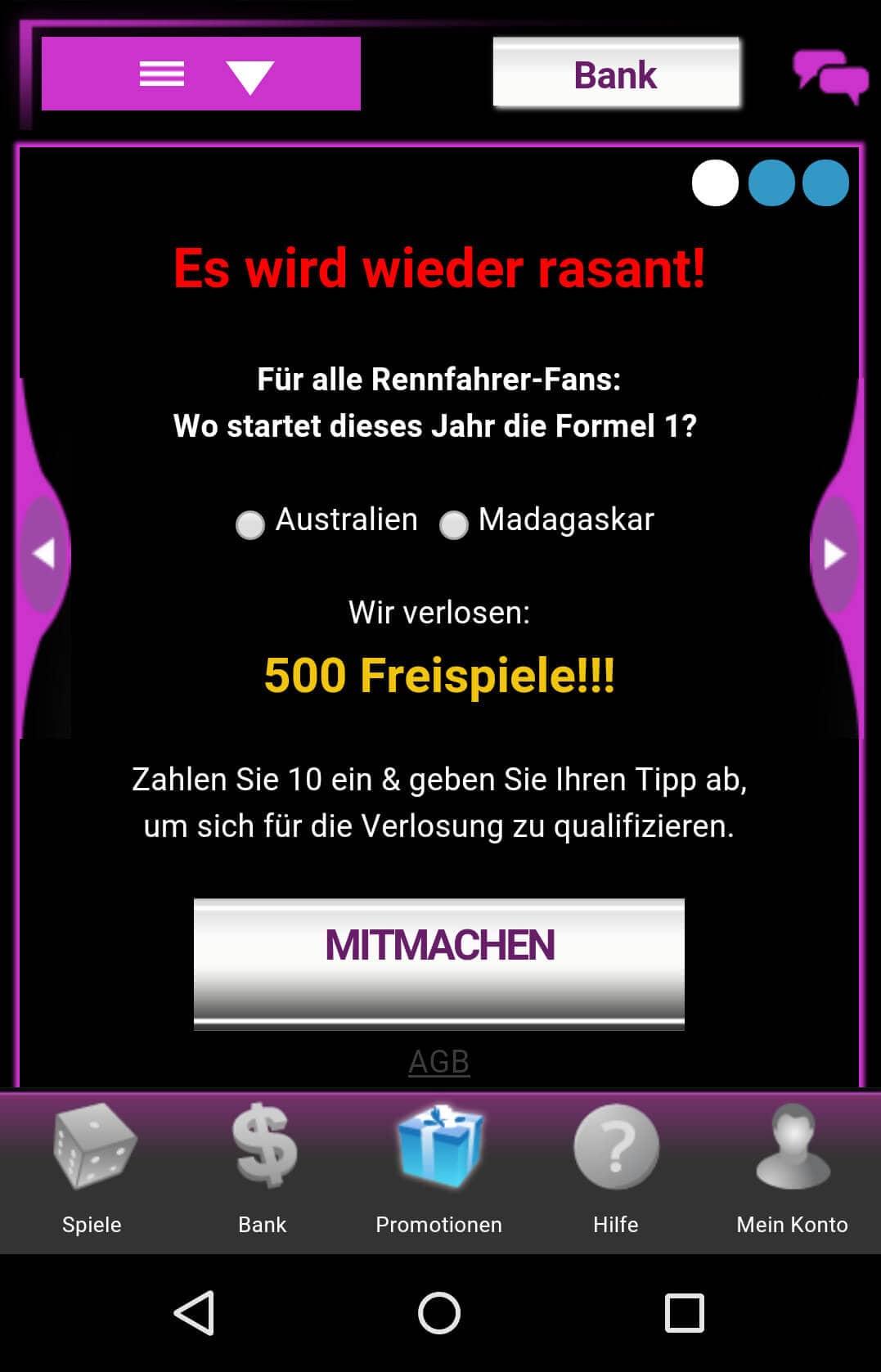 online casino apps ipad