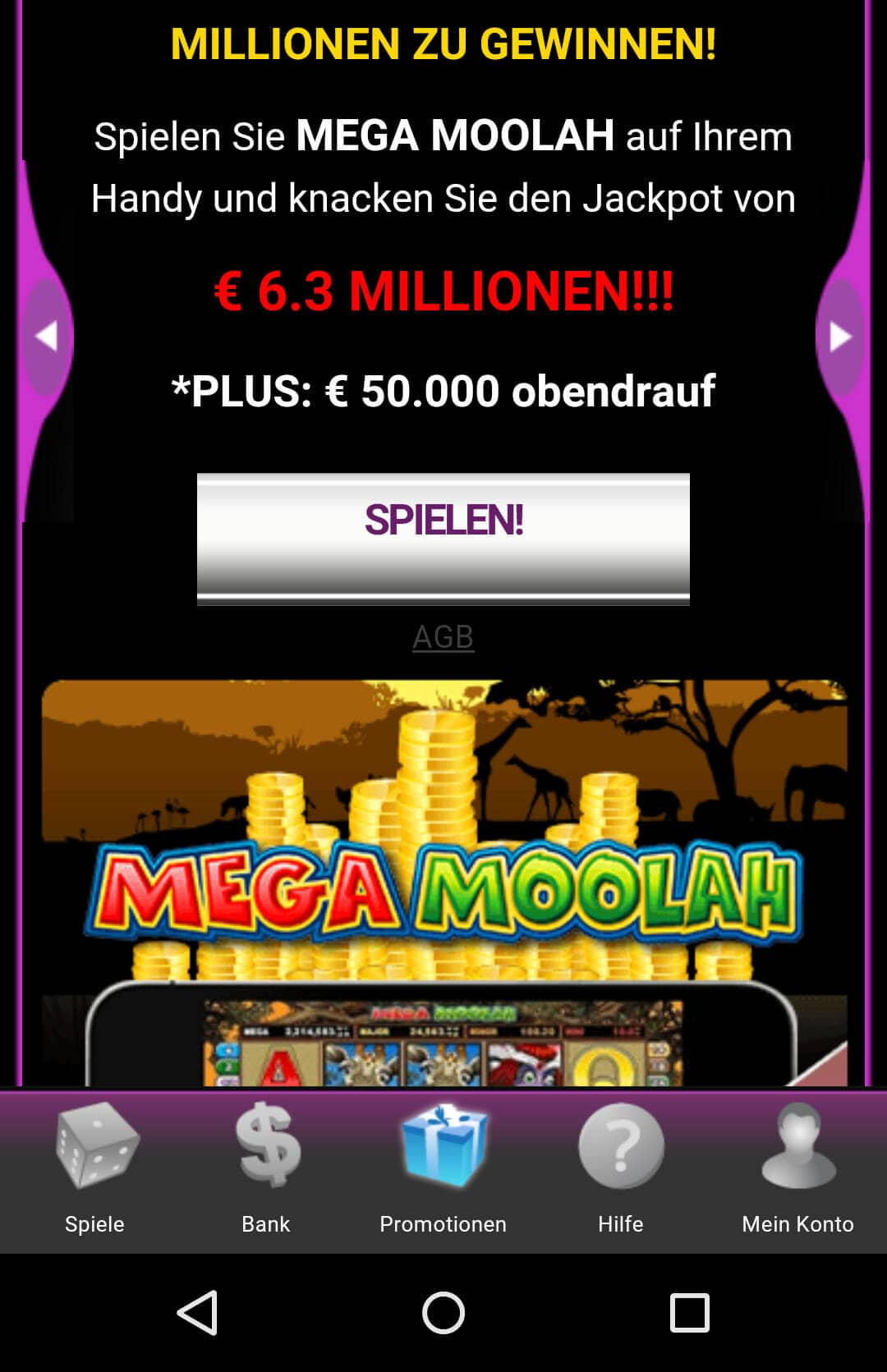 Echtgeld online casino app cd slot mount for garmin sat nav