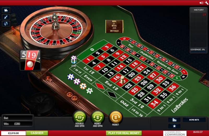 888 poker online spielen ohne download