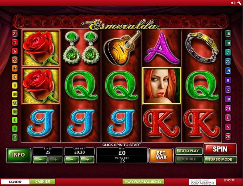 internet roulette geld im casino gewinnen sizzling hot deluxe spielen