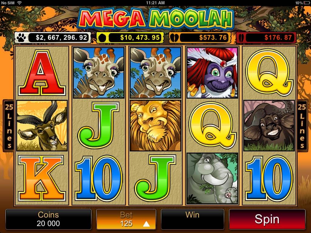 online casino test spielen casino