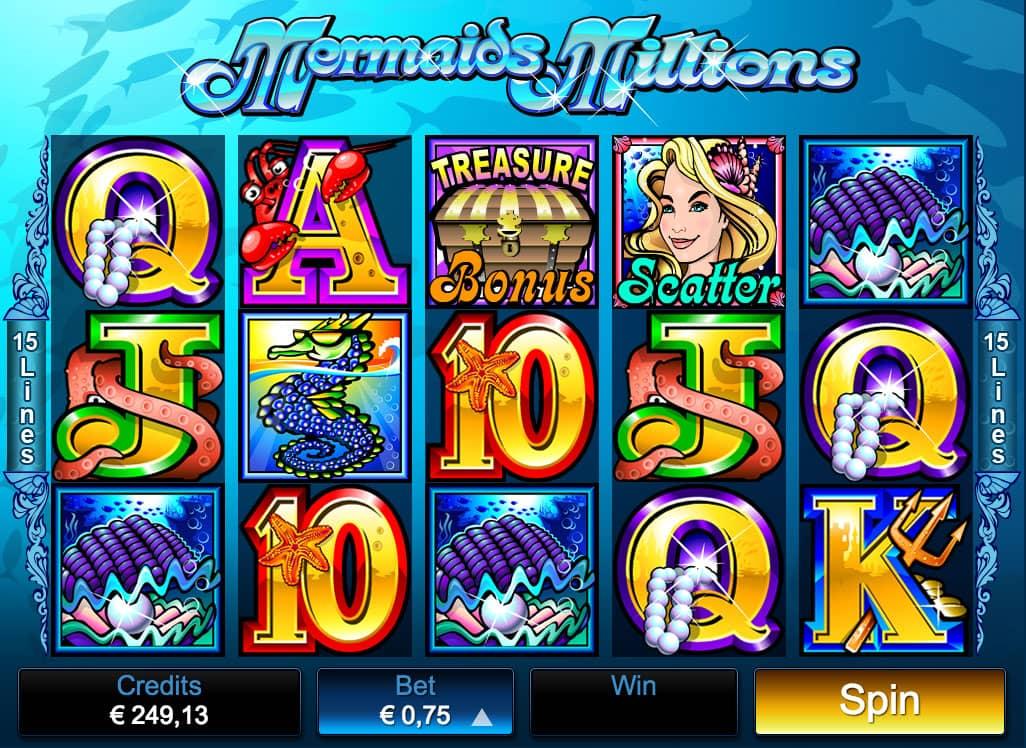 online casino test casino online bonus