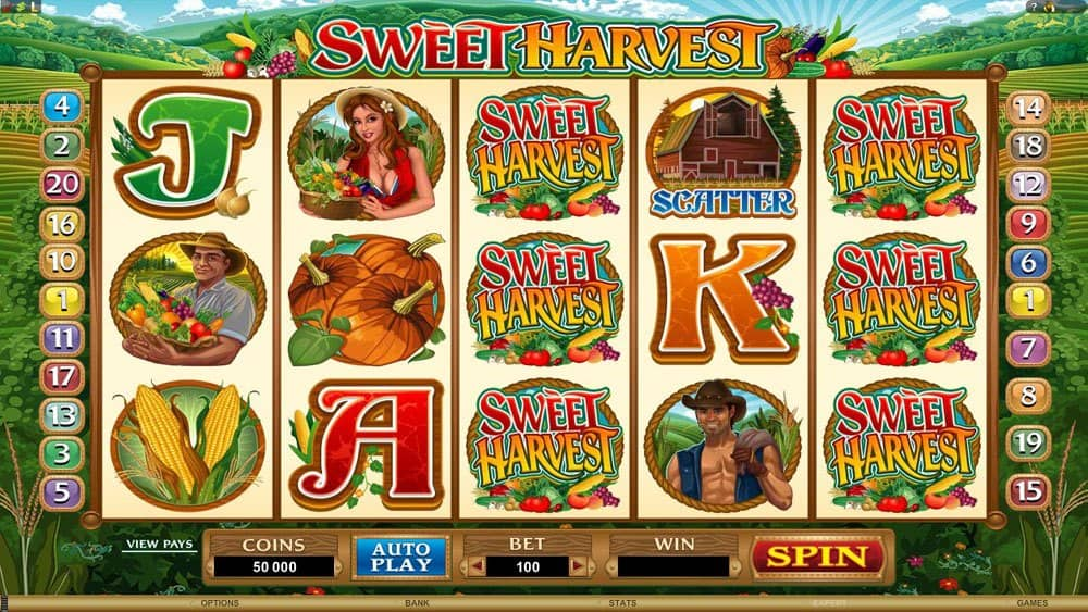 online slots de casino in deutschland