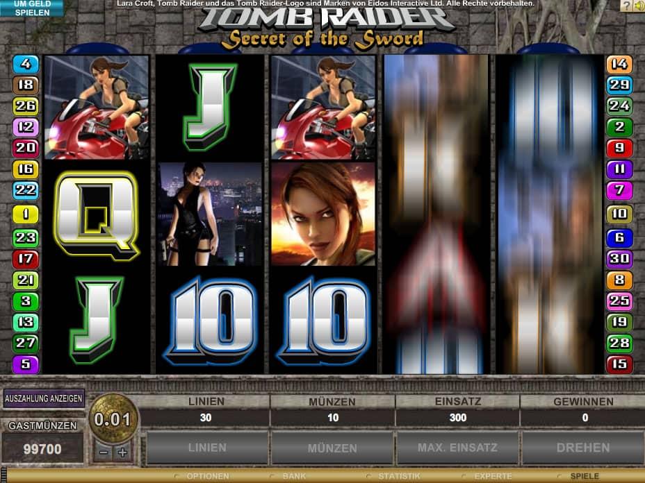 sites de casinos online