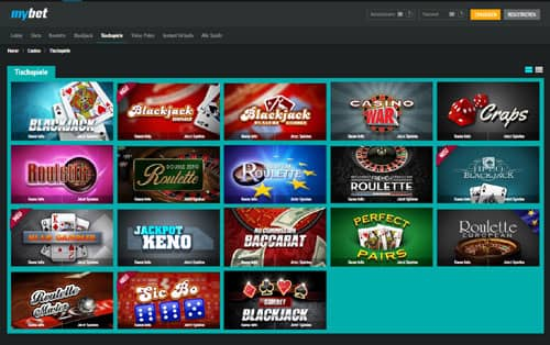 online casino sites book of ra online spielen mybet