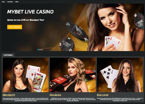 online casino poker book of ra online spielen mybet