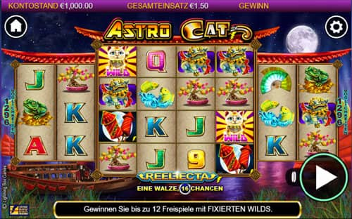 online casino test bog of ra