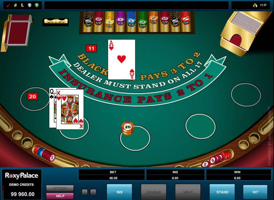Online Casino: Das Beste Online-Casino, Um Um Echtes Geld Zu Spielen. - Poker - Blackjack In Deutsch