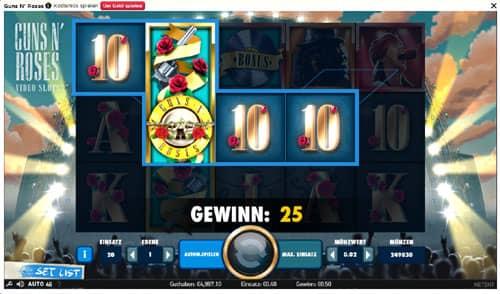 rent casino royale online sie spielen