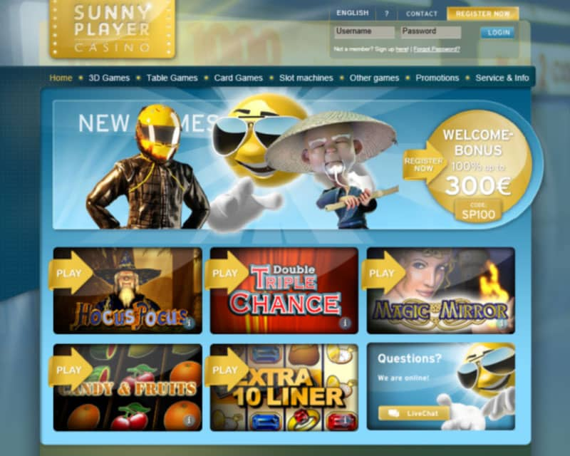 online casino for fun free spielautomaten