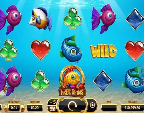 Online Casino Ohne Registrierung