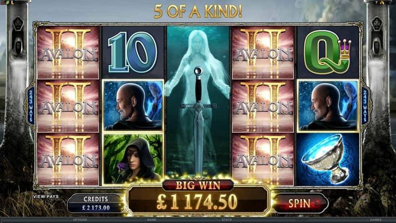 echtgeld casino online jetzt spielen online
