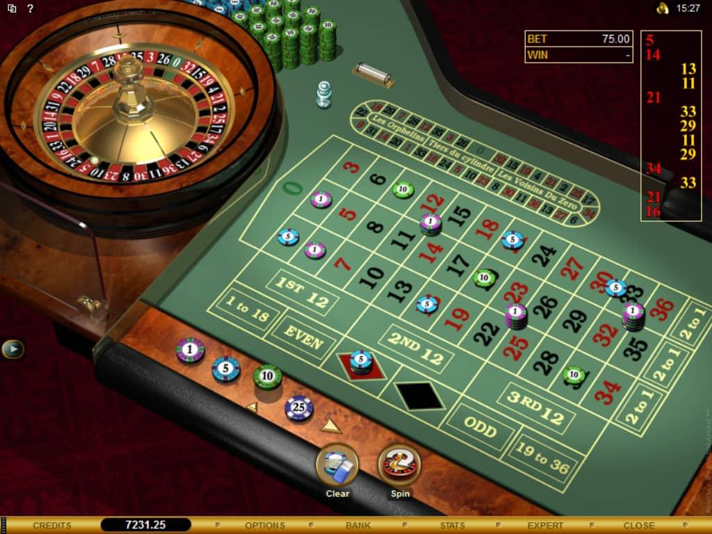casino merkur neu ulm