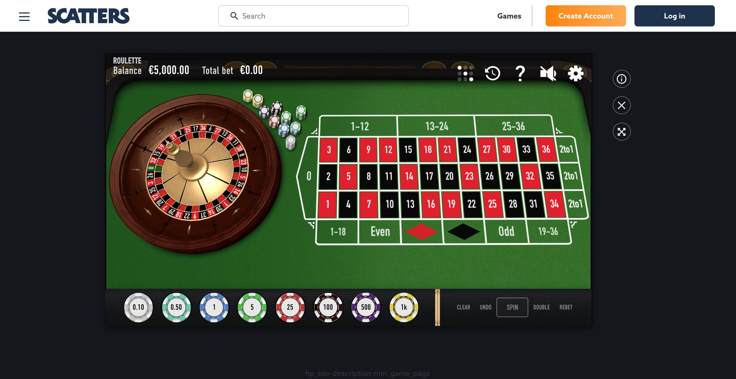 stargames online casino echtgeld