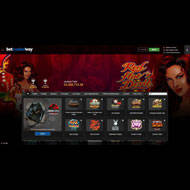 online casino gaming sites online spielothek