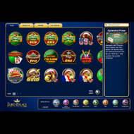 Casino Rich Sverige