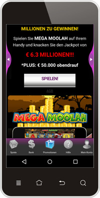 casino app echtgeld android