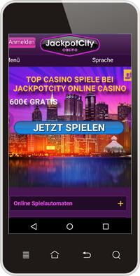 casino mit paysafecard