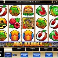 online casino gaming sites spiele von deutschland