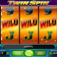 Mobile Casino Slots Village