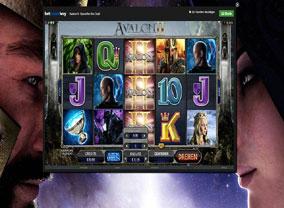 online casino paypal bezahlen spielautomaten kostenlos online spielen
