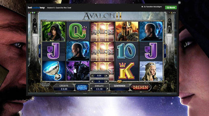 online casino mit echtgeld casino slot online english