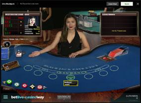 best online casino websites für sie spiele