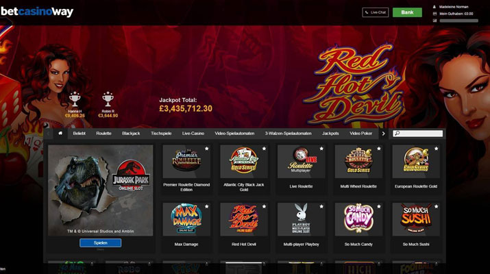 online casino ratings echtgeld casino
