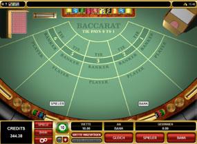 casino city online 1000 kostenlos spiele