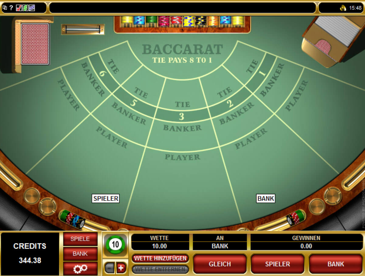online casino sites spielen sie