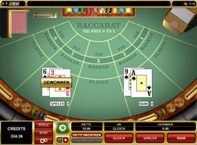 online casino bonus guide casino spielen kostenlos