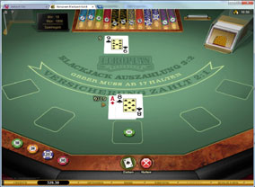 best online casino de supra hot