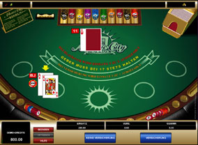 online casino blackjack casinos in deutschland