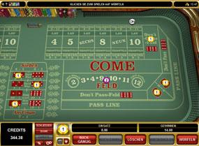 euro casino online neue kostenlos spiele