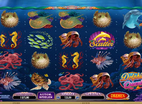 Vegas club slots